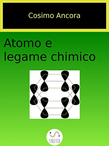 Atomo e legame chimico