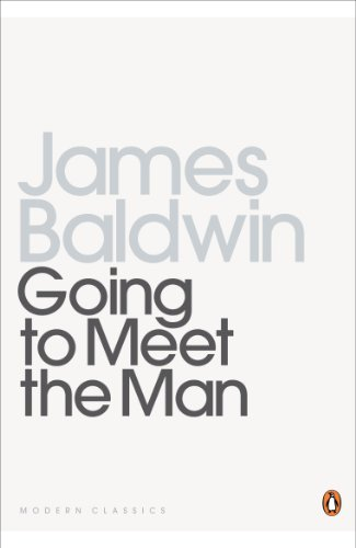 going to meet the man by james Going to meet the man by james baldwin and a great selection of similar used, new and collectible books available now at abebookscom.