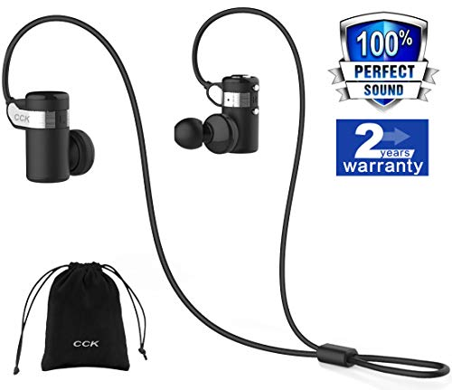 Auriculares Bluetooth CCK KS inalámbrico auriculares Deportes mejor R