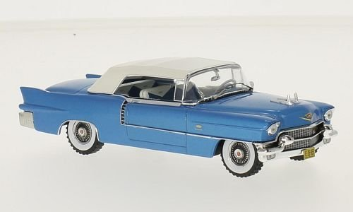 cadillac-eldorado-biarritz-metallizzato-blu-bianco-1956-modello-di-automobile-modello-prefabbricato-