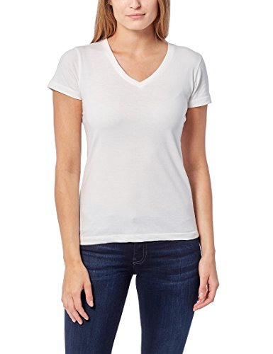 Zoom IMG-2 berydale t shirt donna con