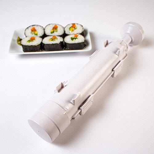 newpi-sushi-maker-sushi-bazookautensile-per-realizzare-sushi-maki-rotoli-di-sushi-facile-fai-da-te-s