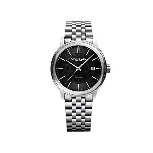 raymond-weil-herren-armbanduhr-40mm-edelstahl-schweizer-automatik-2237-st-20001