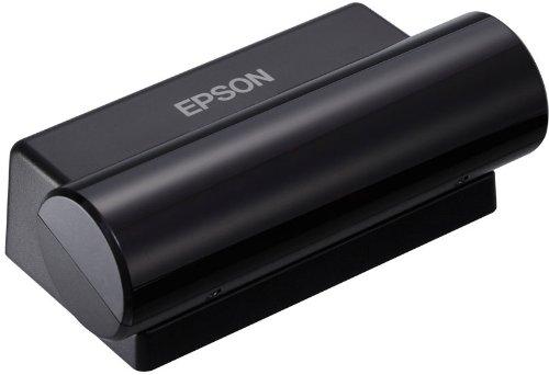 Epson ELPIE01 3D-Emitter -