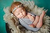 TERABITHIA 52cm Realistische Nackte Fotografie Training Wiedergeboren Babypuppe Requisiten Posieren...