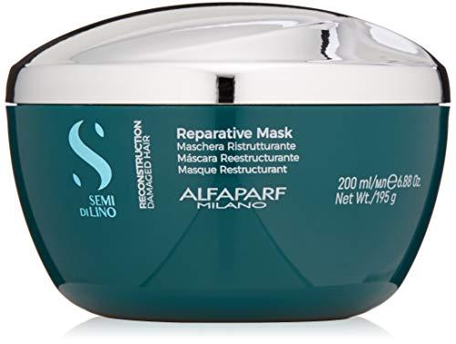 ALFAPARF Hair Mascaras, 200 ml -