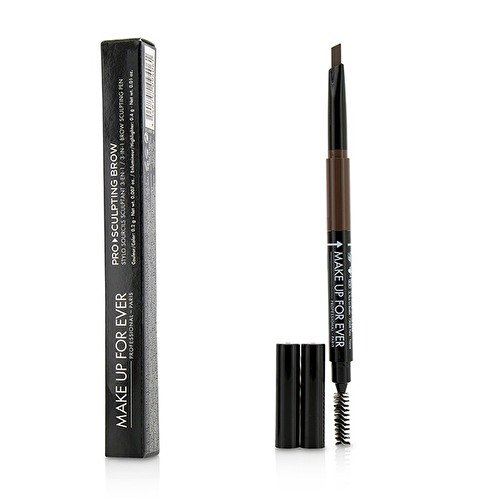 make-up-for-ever-pro-sculpting-brow-3-in-1-brow-sculpting-pen-30-brown-06g-0017oz