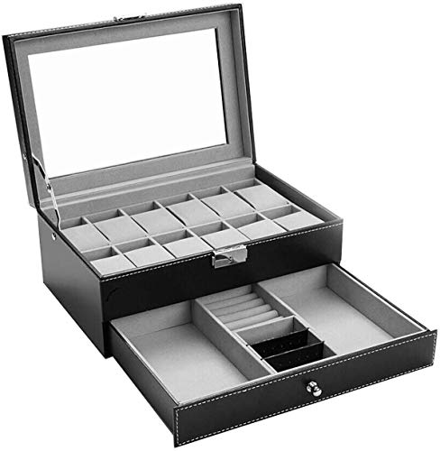 Watch Box-12...