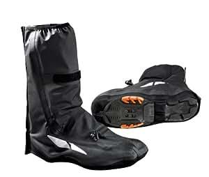 Vaude Capital Sur chaussures Noir 40-43