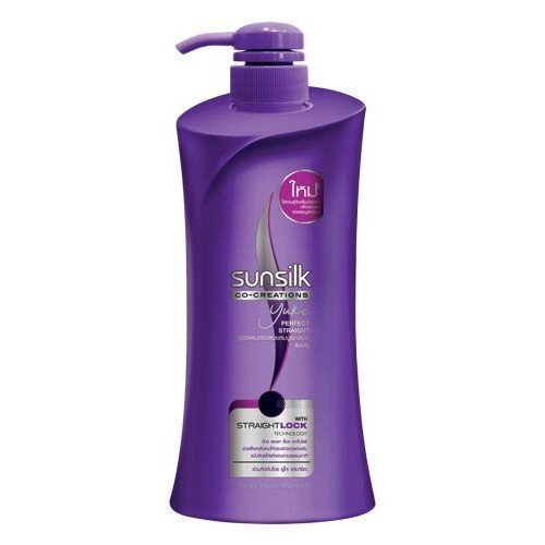sunsilk-purple-shampoo-500ml-by-sunsilk