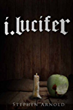 I.Lucifer
