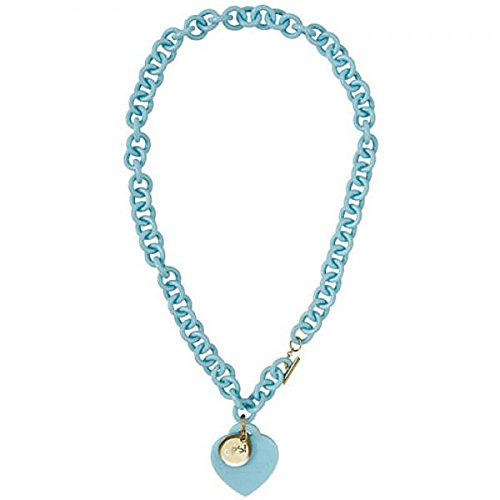 Collana Donna Ops Objects Love OPSCL-24-1800 Silicone