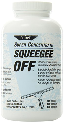 ettore-30165-squeegee-off-tablets-window-cleaning-soap