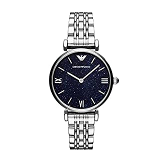 Reloj Emporio Armani para Mujer AR11091