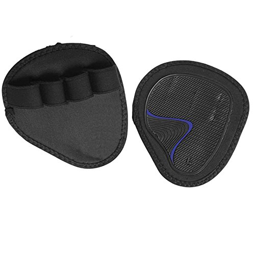 Weight Lifting Gel – Weight Lifting Gloves