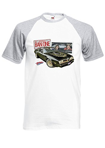 pontiac-trans-am-smokey-the-bandit-burt-reynolds-royal-sports-grey-white-men-women-unisex-shirt-slee
