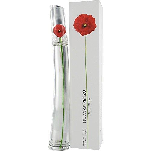kenzo-flower-kenzo-eau-de-parfum-vaporisateur-1er-pack-1-x-100-ml
