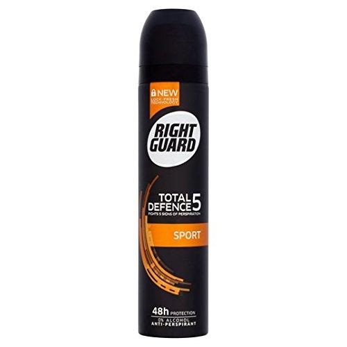 right-guard-total-defence-5-sport-48hr-deodorant-250ml