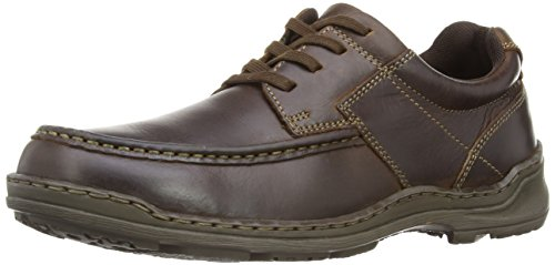hush-puppies-grounds-mocc-toe-men-oxford-brown-leather-9-uk-43-eu