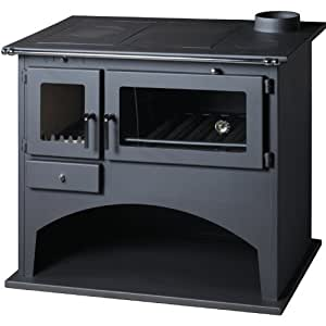 victoria viki cuisini re bois 10 5 12 5 kw bricolage. Black Bedroom Furniture Sets. Home Design Ideas