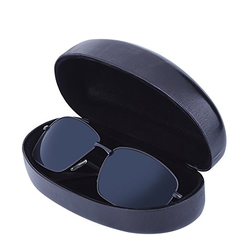 antner-extra-large-eyeglasses-case-and-microfiber-cloth-set-protective-hard-shell-for-glasses-and-su