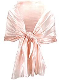 bbdcdbccf50b SurePromise One Stop Solution for Sourcing Echarpe Foulard soie femme  Cheche chale silk long soiree mariage