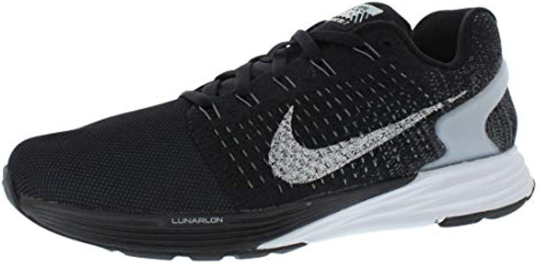 Nike Nike Nike Wmns Lunarglide 7 Flash Scarpe da Corsa Donna | Caratteristico  dbe4dd