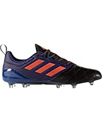 6734a299b Amazon.co.uk  Multicolour - Football Boots   Sports   Outdoor Shoes ...