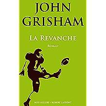 La Revanche (BEST-SELLERS)