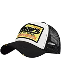 01e3a964bbb5 Sombreros y gorras para hombre | Amazon.es