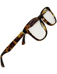 1fdf907615 +1.25 Blue Light Blocking Reading Glasses by Eye Love