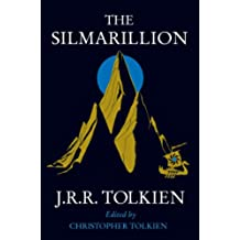 The Silmarillion (English Edition)