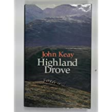 Highland Drove