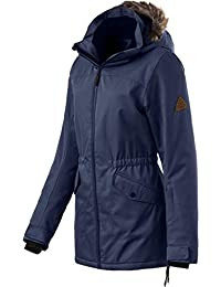 0e5c54db40760 Amazon.fr   Firefly - Fille   Vêtements