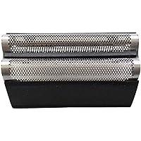 JYR excelente calidad de reemplazo de la máquina de afeitar eléctrica hoja de red Shaver para