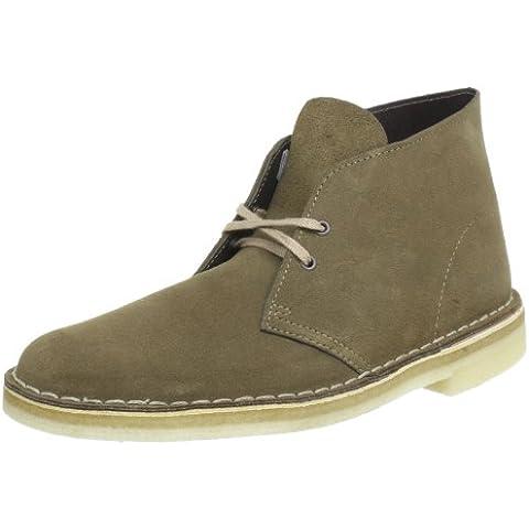 Clarks Desert Boot 20352805 - Botines Desert para hombre