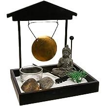 Giardino zen for Dove comprare giardino zen da tavolo