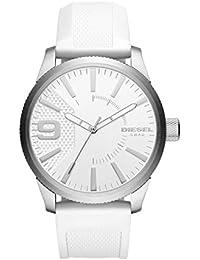 Diesel Herren-Uhren DZ1805