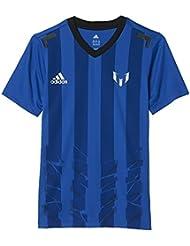 T-shirt junior adidas Messi Icon