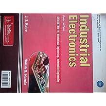 Amazon in: Katre J S: Books
