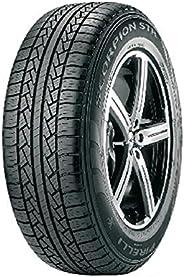 Pirelli Scorpion STR FSL M+S - 235/50R18 97H - Summer Tire Radial, Load Index 97, Speed Rating H, Load Capacit