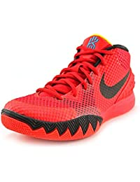 KYRIE 1 DECEPTIVE RED - 705277-606 - US Size