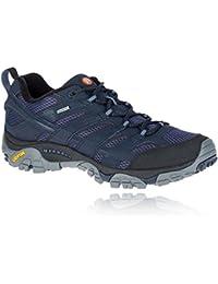 Merrell Moab 2 GTX -Zapatillas de Senderismo Para Hombre