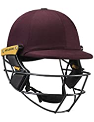 Masuri Original Series Casque de cricket de test