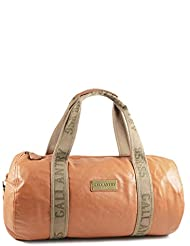 Sac Gallantry A4 Armay taille XXL
