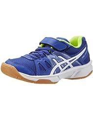 adfca893fd017 Zapatillas de voleibol
