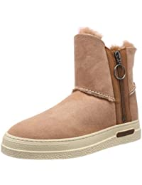 ebcb7f904334 Suchergebnis auf Amazon.de für  Gant - Schuhe  Schuhe   Handtaschen