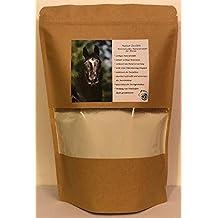 Gesundheitpur für Pferde Pur sanitaire Chevaux Naturel Zeolite 50 microns 2 kg