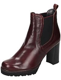 61db41b98b Suchergebnis auf Amazon.de für: Maripe: Schuhe & Handtaschen