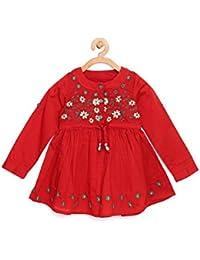3c1a61e0c Bella Moda Girls' Dresses Online: Buy Bella Moda Girls' Dresses at ...